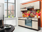 Кухня 180 cm TF-64677