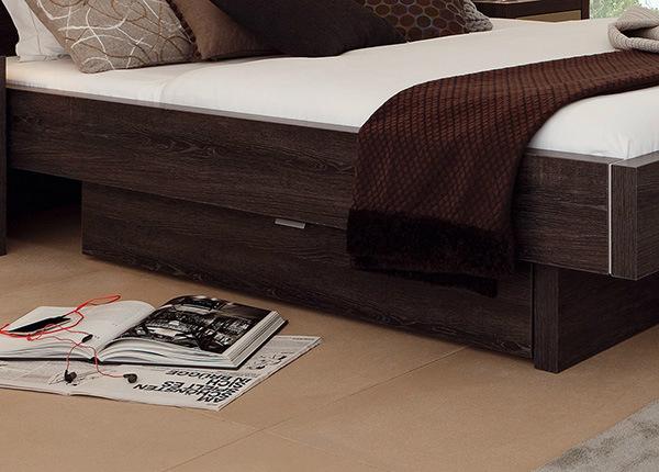 Ящик кроватный Como SM-64763