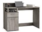 Рабочий стол Oracle CM-64921