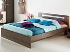 Кровать Evo 160x200 cm MA-64938