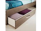 Ящики кроватные Evo, 2 шт MA-64940
