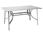 Садовый стол Denver EV-65207