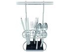 Полка для кухонных принадлежностей ET-65406