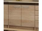 Нижний кухонный шкаф 80 cm TF-65788