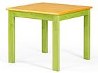 Детский стол, берёза AW-65911