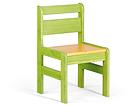 Детский стул, берёза AW-65912