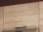 Верхний кухонный шкаф 60 cm TF-65932