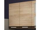 Верхний кухонный шкаф 80 cm TF-65933