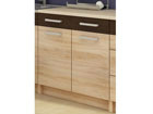 Нижний кухонный шкаф с одним ящиком 80 cm TF-65940