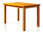 Детский стол Junior берёза AW-66198