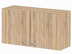 Кухонный шкаф Casa CM-66388
