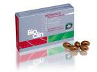 Bioclin капсулы против выпадения волос 30шт