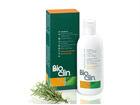 Bioclin шампунь для сухих волос 200 мл TZ-66935
