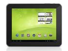 """8"""" Планшет Android SurfTab Ventos 94424 EL-67045"""