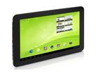 "10,1"" Планшет Android SurfTab Ventos 16GB V2 96340 EL-67046"