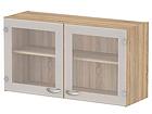 Кухонный шкаф Casa CM-67186