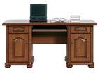 Рабочий стол TF-67512