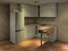Кухня Ave AR-67690