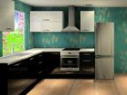 Кухня President AR-67733