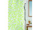 Spirella виниловая штора для ванной Blatt зелёный UR-67745