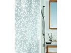 Spirella виниловая штора для ванной Blatt белый UR-67746