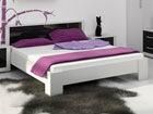 Кровать 160x200 cm TF-67764