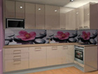 Кухня Leon AR-67794