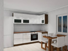Кухня Oper AR-67795