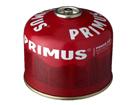 Газовый баллон Primus Powergas 230г - 2шт HK-68105
