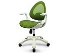 Рабочий стул KK-68192