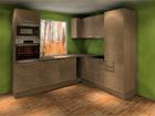 Кухня Leila AR-68322