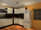 Кухня Victoria AR-68329