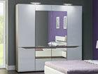 Шкаф платяной TF-68713