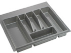 Лоток для столовых приборов в 60см ящик AR-68764