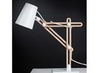 Настольная лампа Looker LH-68922