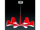 Потолочный светильник Ora LH-68962
