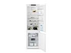 Встраиваемый холодильник Electrolux EL-69163