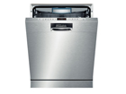 Встраиваемая посудомоечная машина Bosch 60 см EL-69167