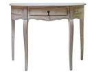 Консольный стол Amelie EI-70038