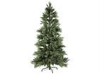 Искусственная елка Alabama 210cm AA-70282
