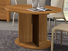Удлиняющийся стол Sha 113x113-153 cm MA-70290