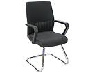 Офисный стул Angelo EV-70471