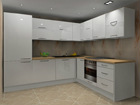 Кухня AR-71032