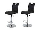 Комплект барных стульев Miranda 2 шт SM-71866