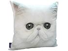 Декоративная подушка Кошка 45x45 cm QA-71969