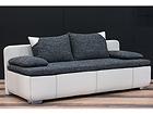 Диван-кровать с ящиком Django AQ-72130
