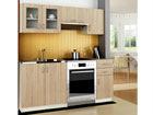 Кухня 180 cm TF-72205