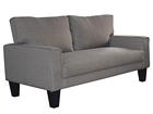 2-местный диван Mia AQ-72624