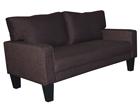 2-местный диван Mia AQ-72625