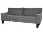 3-местный диван Mia AQ-72627